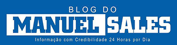 Blog do Manuel Sales