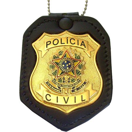 brasao_policiacivil