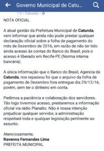 nota-oficl-catunda